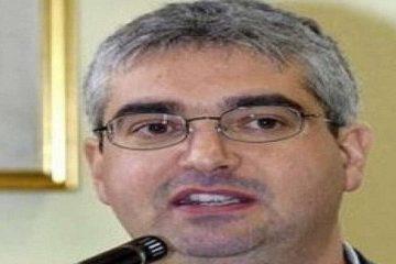 """ITÁLIA: PADRE ACUSADO DE ORGANIZAR """"ORGIAS"""""""