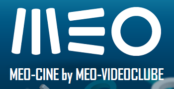 MEO-CINE by MEO-VIDEOCLUBE