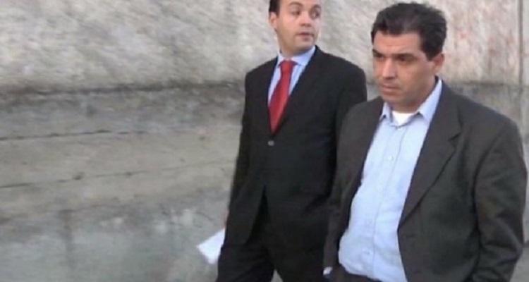 Condenado pelo rapto de Rui Pedro sai em liberdade