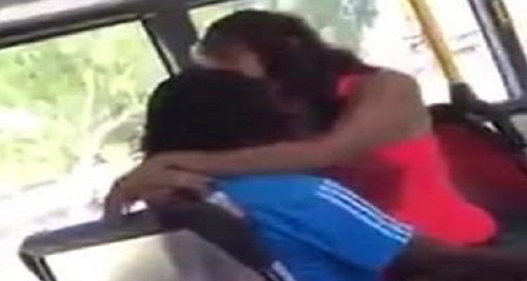mulheres viseu casal apanhado a fazer sexo