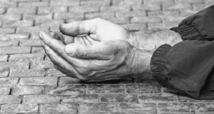 Mais de 25% residentes em Portugal em risco de pobreza