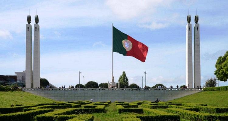 LusaEconomia portuguesa cresce 2,8% em termos homólogos no 1º. trimestre - INE