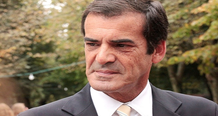 Autárquicas: Divórcio entre Rui Moreira e PS