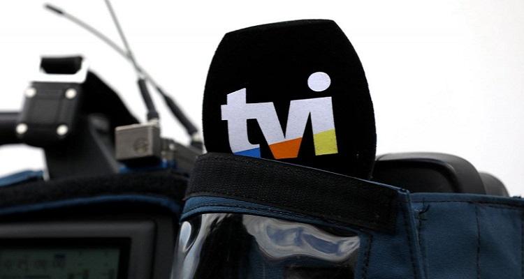 Altice compra Media Capital à Prisa por 450 milhões