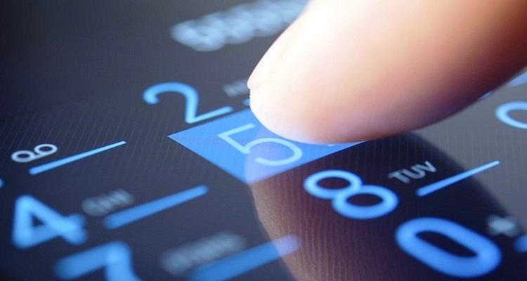 Tem recebido chamadas de um número internacional? Cuidado, pode ser burla