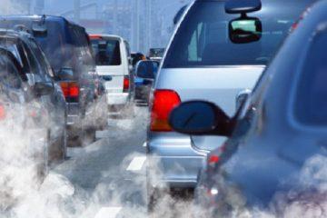franca-quer-acabar-carros-combustivel