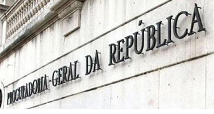 PGR investiga novos casos de viagens oferecidas a políticos