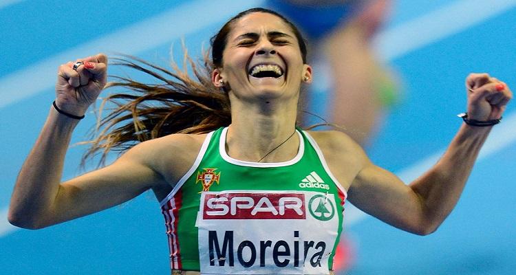 mundiais-atletismo-lesao-afasta-sara-moreira