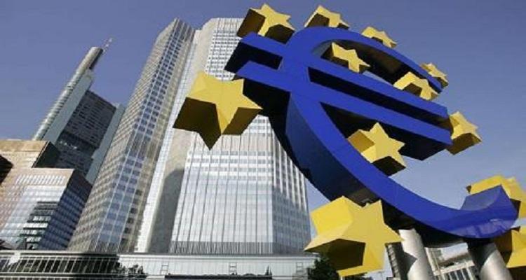 Preços ao Produtor recuam na zona do euro em junho