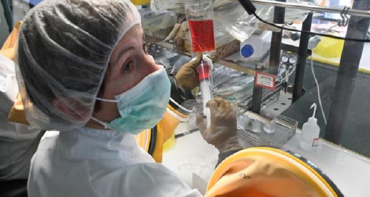 Pesquisadores criam caneta capaz de detectar células cancerígenas em 10 segundos