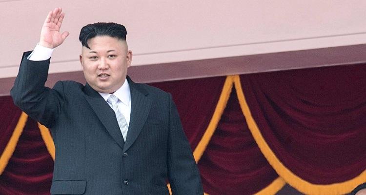 Após México, Peru expulsa embaixador da Coreia do Norte