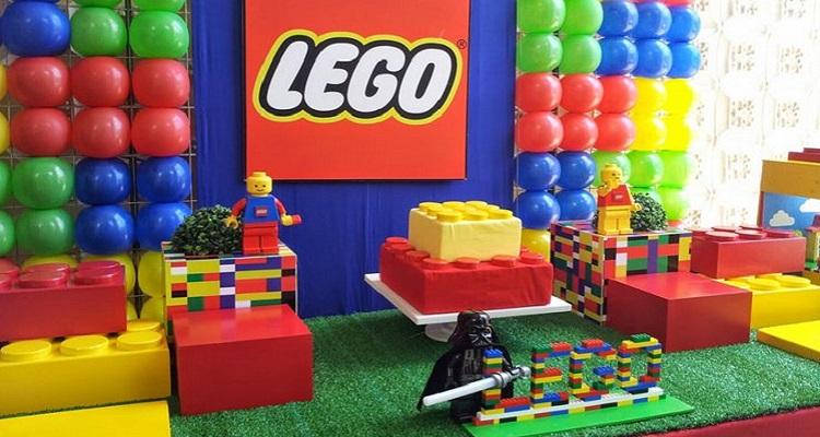 Resultado de imagem para Lego vai despedir 1400 trabalhadores