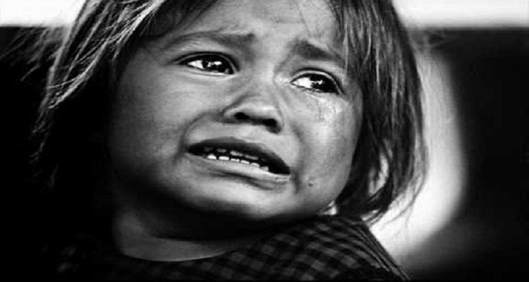 Portugal na rota do tráfico de crianças africanas para a Europa
