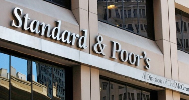 Standard and Poor´s retira Portugal de 'lixo'
