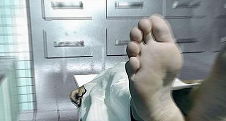 Jovem mata amigo de 16 anos por acidente em aldeia de Serpa