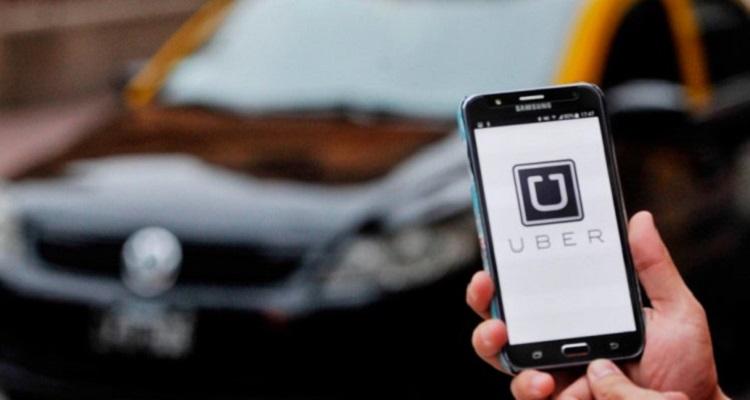Londres proíbe Uber e diz que empresa não tem responsabilidade corporativa