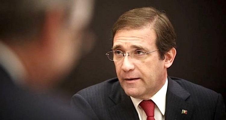 PSD. Duarte Marques quer congresso extraordinário antes de escolher novo líder