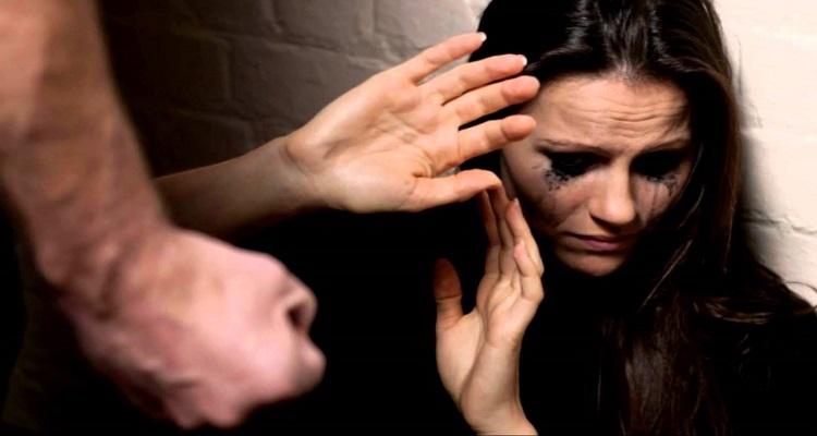 Todas as esquadras da PSP e GNR com atendimento a vítimas de violência doméstica