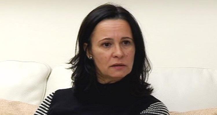 Raríssimas: Trabalhadores pedem afastamento de Paula Brito e Costa