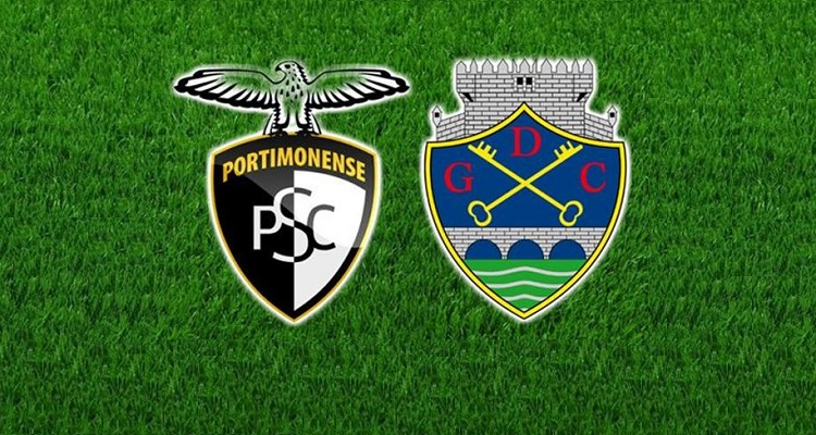 Jogo porto sporting directo online dating 3