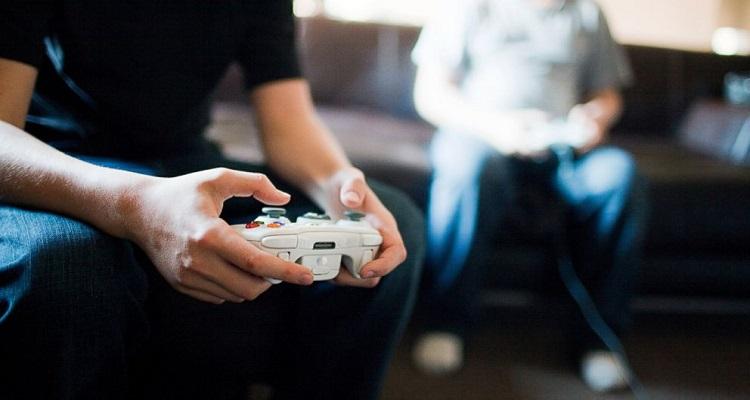 OMS pode considerar vício em videogames um transtorno mental