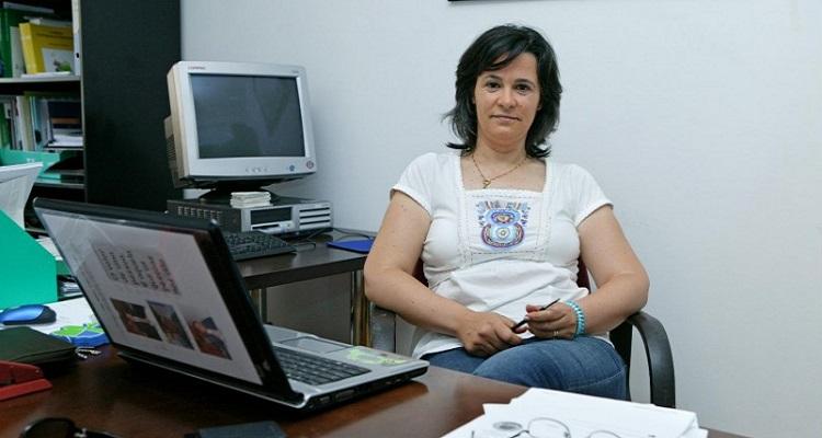 Raríssimas: secretário de Estado da Saúde, Manuel Delgado, demite-se