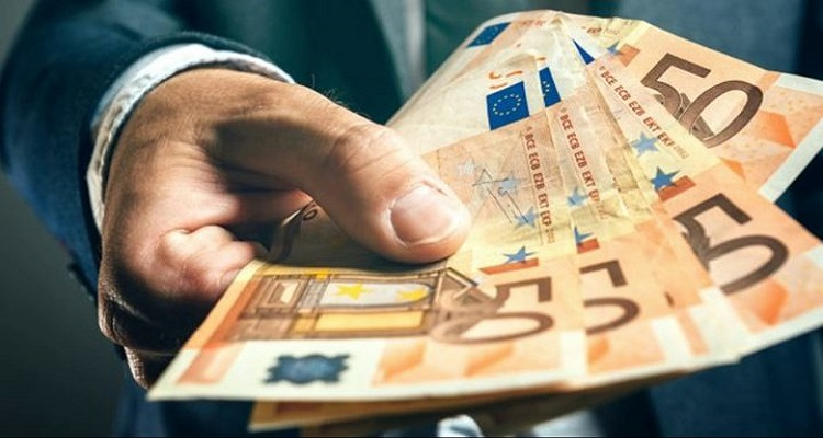 Atenção ao falso cartão presente de 250 euros do Lidl — Fraude