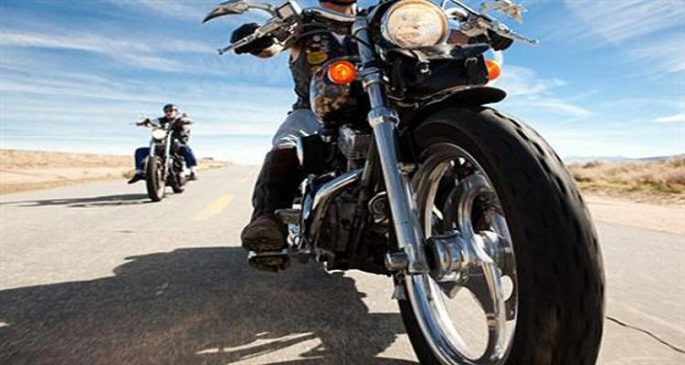 Motociclos 125. Governo quer exigir carta a condutores de automóveis