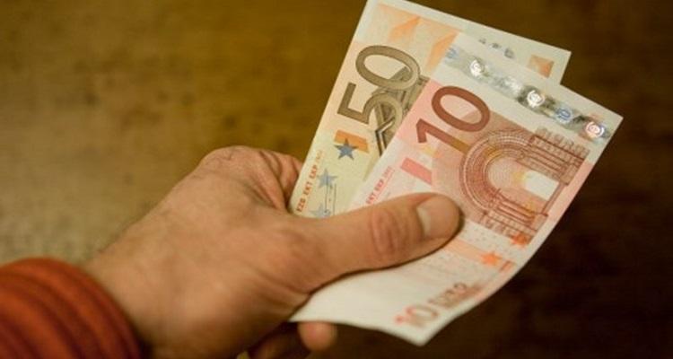 Divulgadas novas tabelas de IRS. Quanto vai ganhar no final do mês?