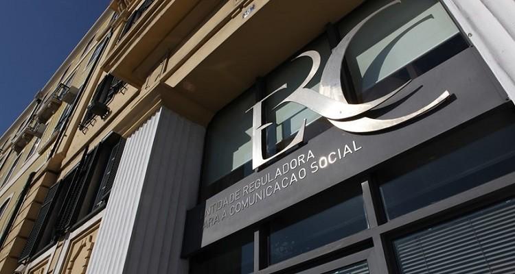 Apelo de Bruno de Carvalho. ERC garante que vai estar
