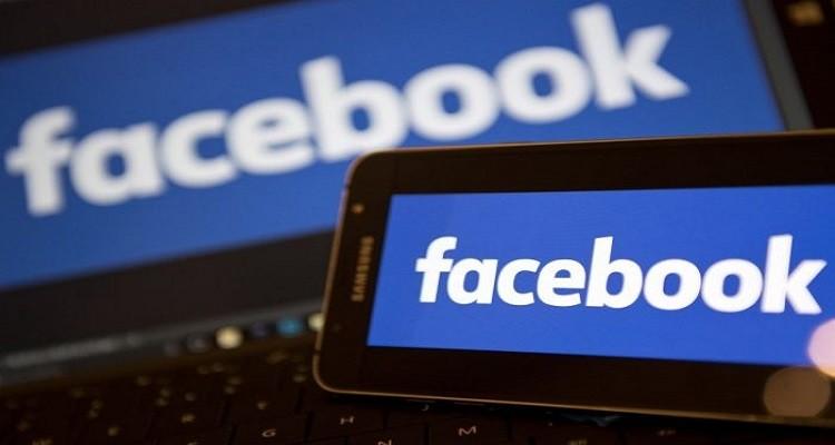 Mark Zuckerberg é convocado para esclarecer vazamento de dados do Facebook