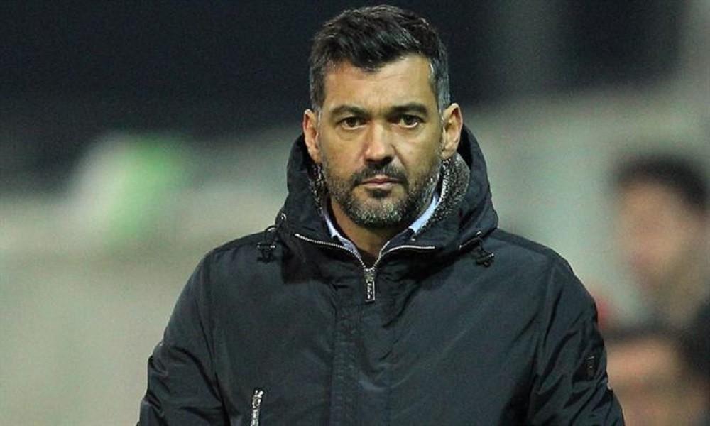 FC Porto prepara Sporting e Danilo é o único indisponível