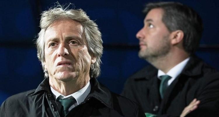 Sporting vai jogar com a equipa B frente ao Paços de Ferreira