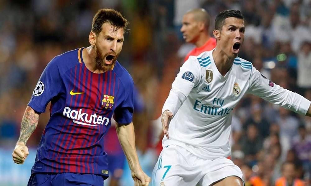 Daesh ameaça decapitar Cristiano Ronaldo e Messi no Mundial