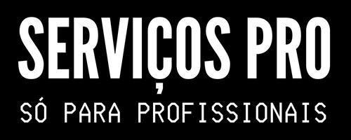 SERVICOS PRO