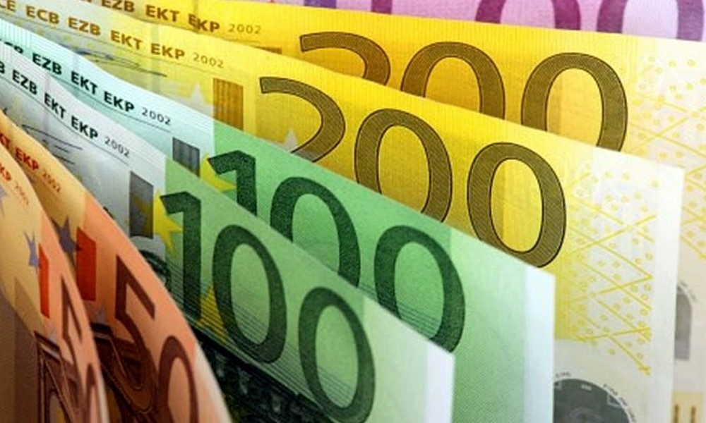 This image has an empty alt attribute; its file name is governo-avanca-com-salario-minimo-de-600-euros-1.jpg