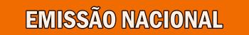 EMISSÃO NACIONAL