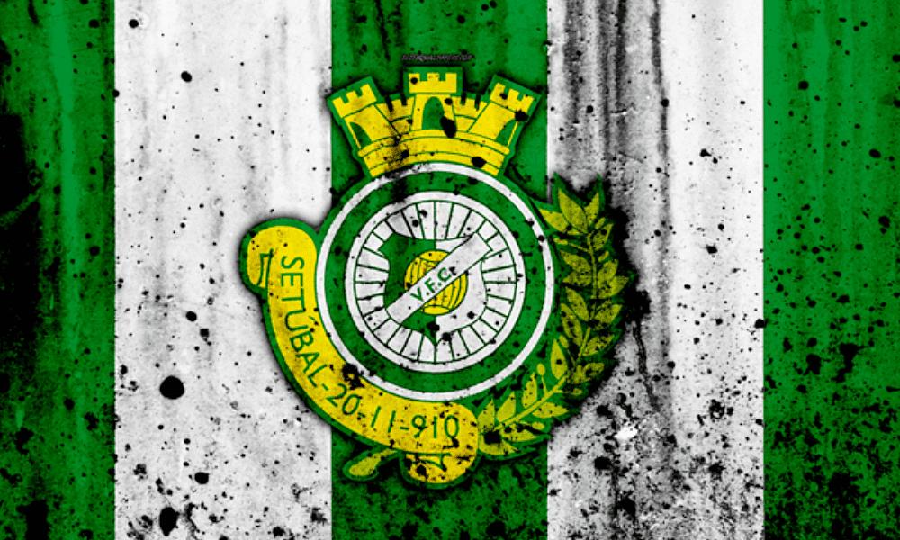 Calendario Primeira Liga.Vitoria De Setubal As Novas Revelacoes Do Calvario Sadino
