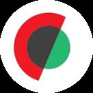 Agência Lusa