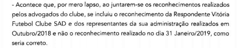nbsp| RÁDIO REGIONAL