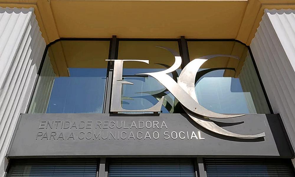 """ERC CONFIRMA 'QUEIXAS' RELACIONADAS COM O PROGRAMA """"SEXTA ÀS 9"""""""