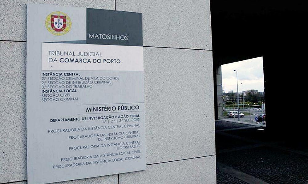MATOSINHOS: OITO ANOS DE PRISÃO POR ABUSO SEXUAL DA NETA - Rádio Regional