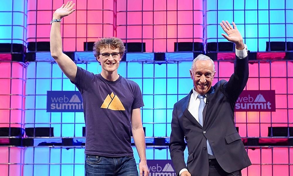 web-summit-marcelo-diz-que-portugal-ganhou-com-a-cimeira-tecnologica