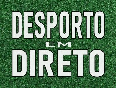 DESPORTO DIRETO