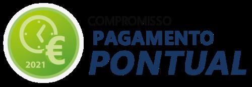 PAGAMENTO PONTUAL